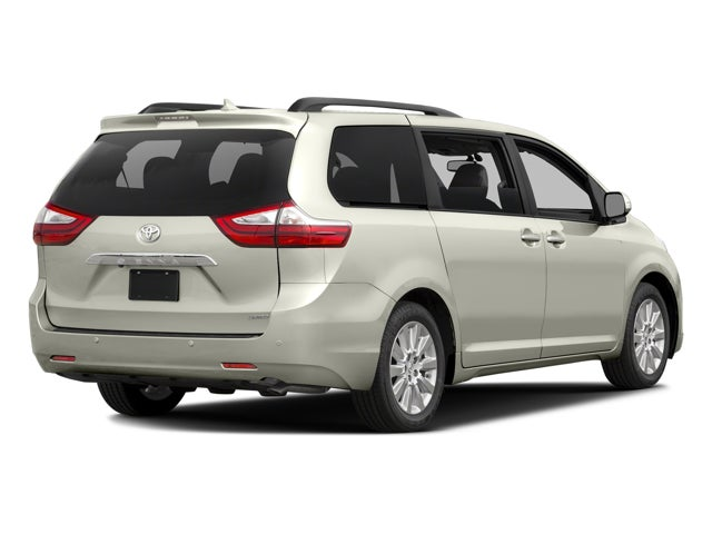 Toyota Frederick Md Used Cars